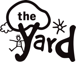Kleboe Jardine are proud supporters of The Yard
