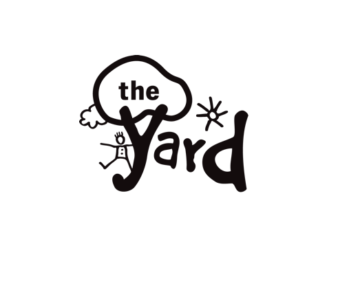 The-Yard-blog